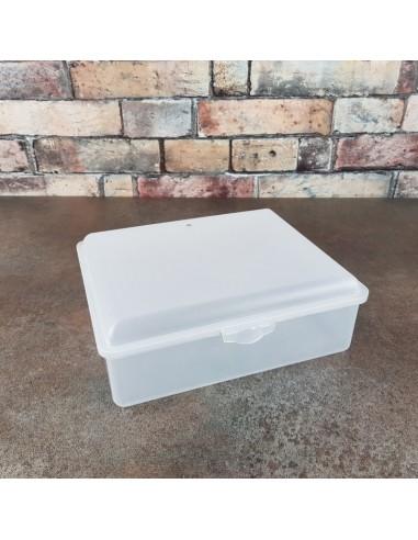 Boîte de rangement Pop'Box Maxi...