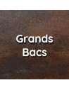 Grands Bacs