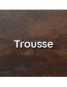 Trousse