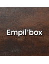 Empil'Box