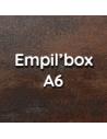 Empil'Box A6
