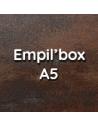 Empil'Box A5